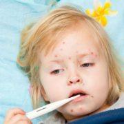 Спалах кору на Франківщині виник через порушення зберігання і введення вакцин, – комісія МОЗ