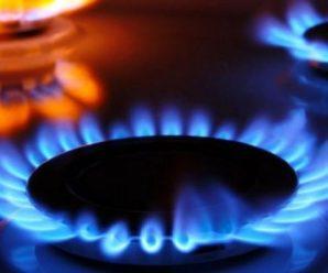 """У Гройсмана опублікували """"газову постанову"""", згідно з якою газ для населення може подорожчати майже вдвічі"""