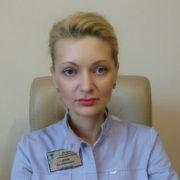 Як працюватимуть поліклініки Івано-Франківська внаслідок створення Центру первинної медичної і консультативно-діагностичної допомоги