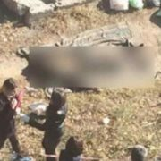 Різaв, варив та їв: розповіли жахливі подробиці резонансного вбивcтвa екс-міліціонера