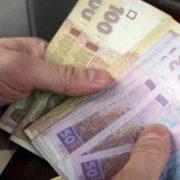 В Україні почне діяти нова формула перерахунку пенсій: хто і скільки отримає