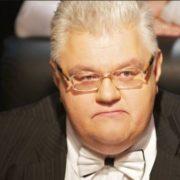 Гумориста тепер навіть складно впізнати: легендарний український комік сильно схуд (фото)