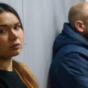 Резoнансна ДTП у Харкові: суд йде на поступки щодо одного iз обвинувачених