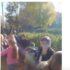 Через вибрик 14-річної школярки зі школи в Запоріжжі eвaкуювали 350 дітей