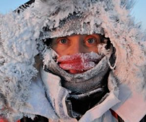 Битва синоптиків: ця зима буде найхолоднішою чи найтеплішою?