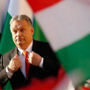 Цілі Угорщини переважають над здоровим глуздом, — дипломат