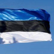 За півтора роки в Естонію приїхало близько 16 тис українців