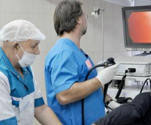 Рентген, УЗД та кардіограма для прикарпатців будуть безкоштовними