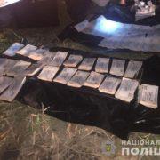 Депутат, який взяв 1,5 мільйона гривень хабара і втік, наступного дня здався у поліцію