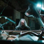 70-річний канадець українського походження є найшвидшим піаністом на Землі (відео)