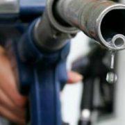 Вчені знайшли спосіб робити дешеве пальне на водні для автомобілів