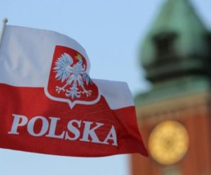 Білоруси витісняють українців з Польщі. Названа причина