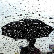 """Кінець """"бабиного літа"""": метеорологи прогнозують значне похолодання на Прикарпатті (відео)"""