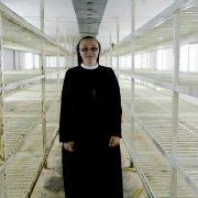 Бізнес у монастирі: як на Прикарпатті монахині реалізовують стартапи. ВІДЕО