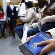 Заробити можна в три, чотири рази більше ніж в Польщі: німецький уряд відкриває ринок праці для українців