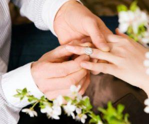 Відома українська співачка вийшла заміж: фото з весілля
