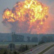 Найближчі будинки просто знесло: стало відомо про збитки завдані вuбухами на Чернігівщині