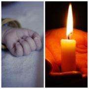 У франківській лікарні померла трирічна дитина: родина звинувачує медиків