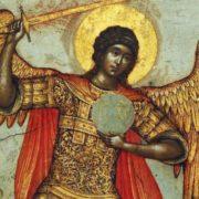 Михайлів день 21 листопада: що не можна робити в це свято, щоб не накликати на себе біду