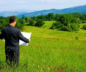 Франківськ купляє в Хриплині 14 га землі, щоб побудувати там заводи