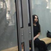 Моторошна ДТП у Харкові: один з постраждалих відмовився від претензій до Зайцевої