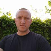 На Прикарпатті помер ще один учасник АТО (фотофакт)