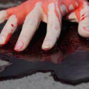 Моторошне убивство кількох осіб сталося на Волині