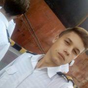 """Батькам пораненого моряка, які живуть на Франківщині, зателефонували з """"Радіо Москва""""  ВІДЕО"""