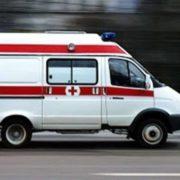 У Кіровоградській області чоловік облив і підпалив дружину бензином (ВІДЕО)