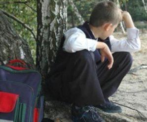 У Долині судили матір, син якої пропустив більш як десять днів навчання у школі
