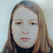 Родичі просять допомогти знайти жінку з Івано-Франківщини