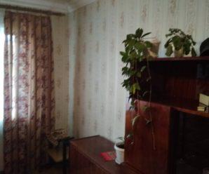 Сироті з Франківська купили квартиру (ФОТО)