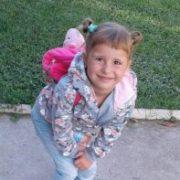 Батьки 4-річної дівчинки звинувачують франківських медиків у халатності