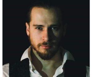 Франківець став найкращим актором-дебютантом України