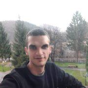На Прикарпатті розшукують хлопця, який зник три дні тому