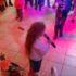 """Трирічна Віра з Франківщини переспівала пісню """"Плакала"""" відомого гурту КАЗКА, чим підірвала Мережу (ВІДЕО)"""
