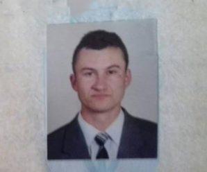 Поліція розшукує 42-річного жителя села Добровляни. ФОТО