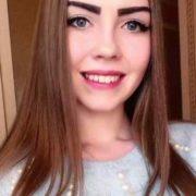 Плями крові вели до дороги: З'явилися нові деталі зникнення Діани Хріненко