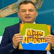 Мешканець Франківщини виграв 100 тис грн у лотереї (ВІДЕО)