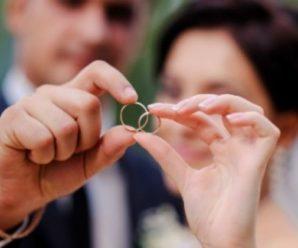 Шлюб за добу в Калуші – місто приєдналося до проекту