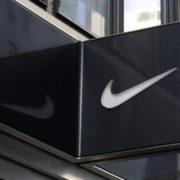 Компанія Nike подала в суд на фірму з Івано-Франківська