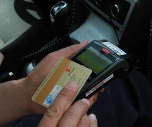Поліція почне штрафувати за вміст багажника: влада підготувала для водіїв чергові нововведення