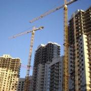 У Калуші на місці хлібокомбінату хочуть збудувати шість висоток
