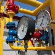 """Опалювальний сезон під загрозою зриву: """"Нафтогаз"""" звинуватив облгази Фірташа"""