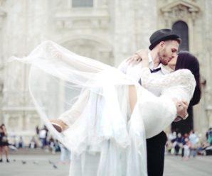 Дата вашого весілля: ймовірні проблеми і важлива порада