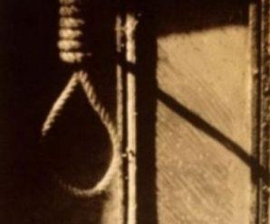 На Прикарпатті у шафі для одягу повісився чоловік