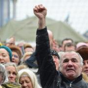 Згода всіх мешканців тепер не потрібна: Тисячі українців залишать без житла, що потрібно знати кожному