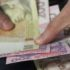 Українці можуть повернути з держбюджету податки, які сплатили з зарплати