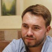 Народного депутата Андрія Лозового затримали в аеропорту Праги за спробу розрахуватися фaльшивими євро