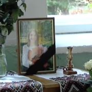 Від менінгіту померла 23-річна вчителька молодших класів